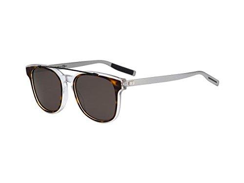 Dior Homme Gafas de SOL Blacktie211s: Amazon.es: Ropa y ...