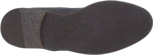 basses Chaussures Gris homme Kost Klubing37 7zwq11vR