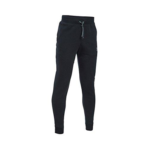 Weight Fleece Pants - 4
