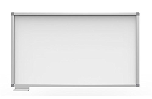 Teamboard T492 92'' Interactive Smartboard by Teamboard