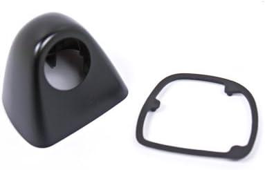 Gorra para limpieza de faros delanteros imprimado + cubierta de la ...