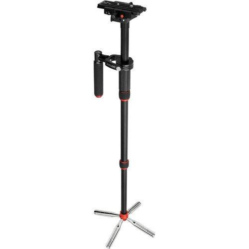 Axler Robin Pro 40 Stabilizer L by Axler