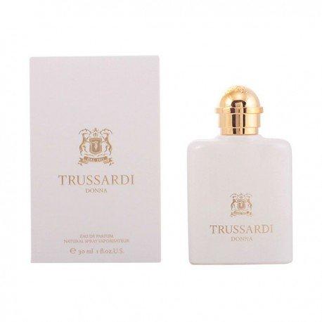 donna-trussardi-eau-de-perfume-30ml-vapo-donna-trussardi-eau-de-perfume-30ml-vapo
