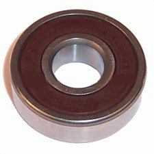Hitachi 6201DD Ball Bearing Sp18Sa P12R