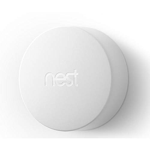 Nest Sensor Thermostat (Original Version)
