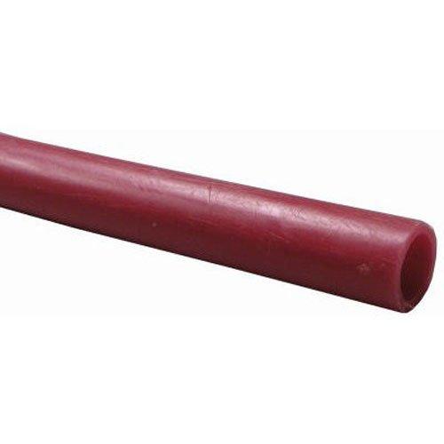 SharkBite U860R10 PEX Tubing, 1/2-Inch by 10-Feet