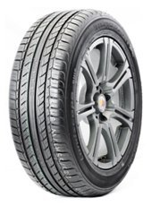 Amazon Com 14 Blacklion Tire 175 65r14 Blacklion Bh15 86t 1pcs