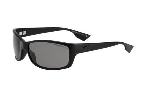 e8e903c94758 Emporio Armani Sunglasses (EA 9618 S DL5 R6 64)  Amazon.co.uk  Clothing
