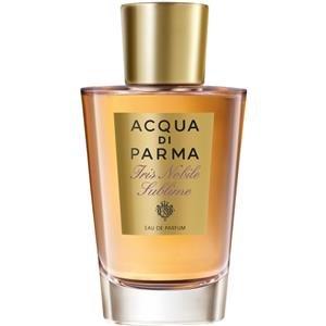 - ACQUA DI PARMA by Acqua di Parma IRIS NOBILE SUBLIME EAU DE PARFUM SPRAY 2.5 OZ