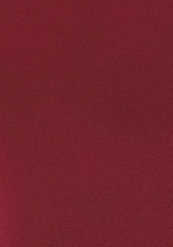 Body Wrappers Cap Sleeve Leotard, Burgundy, 4-6