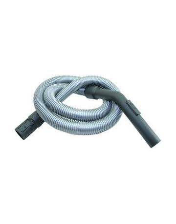 remium - Manguera para aspiradora Bosch BGL32200 GL-30 - Aspirador como 1,8