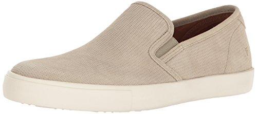FRYE Brett Perf Slip Sneaker
