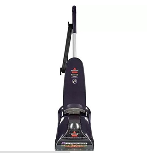 Jackson Galaxy Steam Cleaner 20 Tablets Carpet Stain