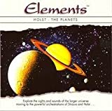 Elements: Holst the Planets