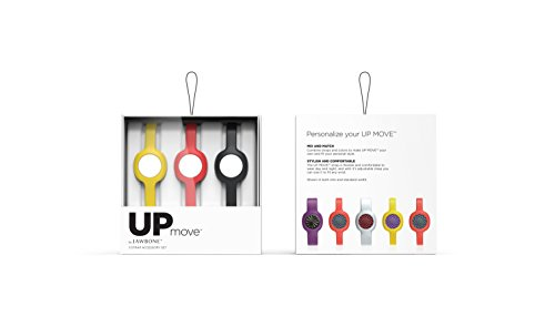 up-move-by-jawbone-yellow-red-onyx-slim-strap-us