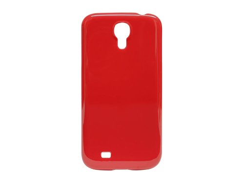 Cellet Glossy Colorpop for Samsung Galaxy S4