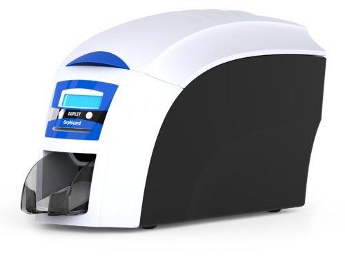 Orphicard Duplet Smart Card Printer