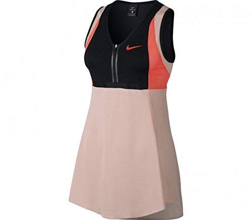 Nike Tennis Dress (NIKE Women's Maria Sharapova Power Women's Tennis Dress (Medium))