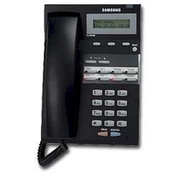 (Samsung iDCS 8D)