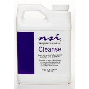 NSI Cleanse - 32oz / 946ml by NSI