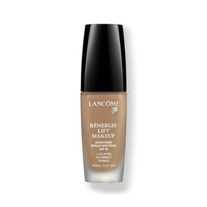 Lancome/Renergie Lift Makeup Broad Spectrum Spf 20 - Bisque (N) 330 1.0 Oz 1.0 Oz Foundation 1.0 Oz