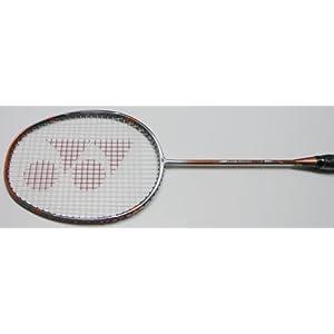 Yonex ARCSABER 003 Badminton Racquet