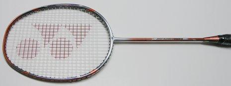 ARCSABER 003 YONEX Badminton Racquet