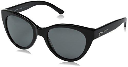 DY4135 Sonnenbrille Sonnenbrille Negro DKNY Negro DY4135 DKNY DKNY F6EaBH