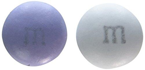 mms-lavender-white-milk-chocolate-candy-1lb-bag