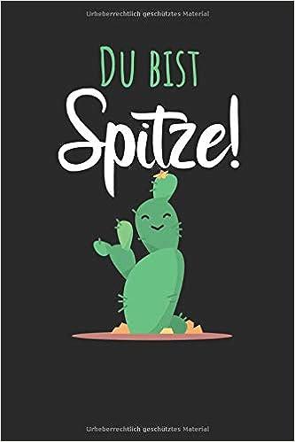 apple spitze schwanz