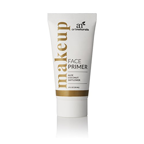 Buy makeup primers for combination skin