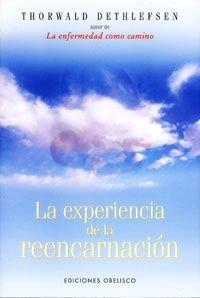Download La Experiencia de La Reencarnacion (Spanish Edition) pdf epub