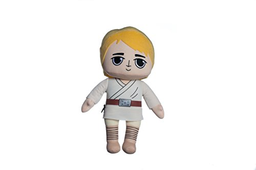 Comic Images Star Wars Collectors Edition Luke Skywalker - Skywalker Collectors Luke