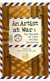 An Artist at War, John Gaitha Browning, 0929398769