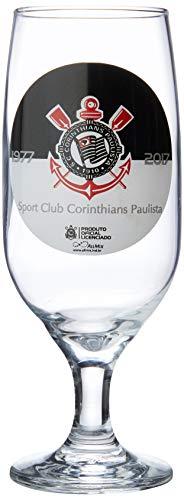Corinthians Times Futebol 925039 Transparente