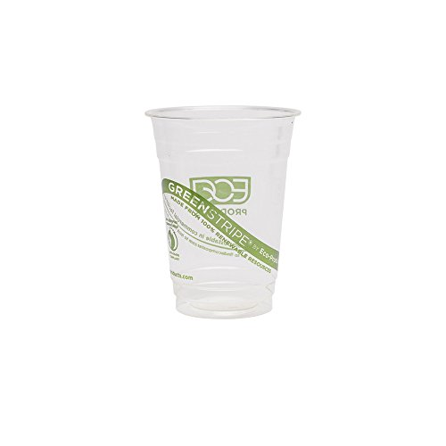 eco-products-compostable-cold-beverage-cup-16-oz-cup-ep-cc16-gs-20-packs-of-50