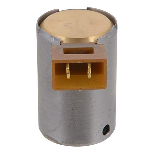 (Aftermarket Solenoid, Electronic Pressure Control (EPC))
