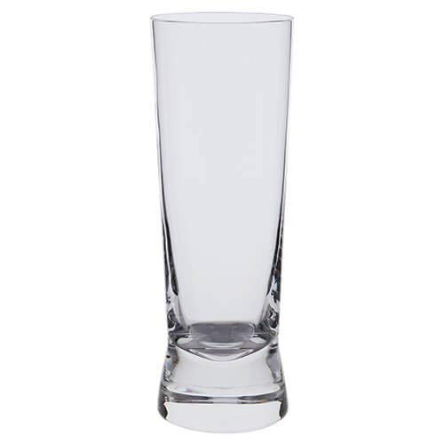 Dartington Bar Excellence Gin And Tonic Glass, Clear, Pack Of 2