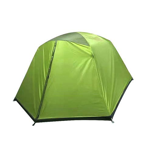Chinook, Trailside Happy Trails 5 Person Tent