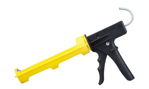 dripless-inc-ets2000-ergo-composite-caulk-gun