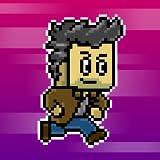 Sploder Arcade(Kindle Fire Edition)