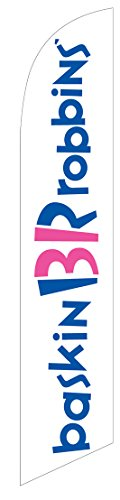 custom-baskin-robbins-feather-banner-swooper-flag-no-wind-required-replacement-flag-only