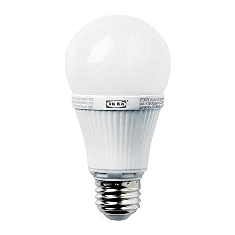 Ikea Ledare W E LED Light Bulb Lumen Dimmable Led - 20 times ikea customers completlely failed