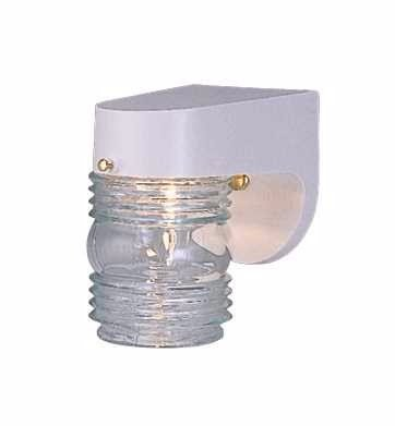 Outdoor Led Light Fixtures Lowes in Florida - 3