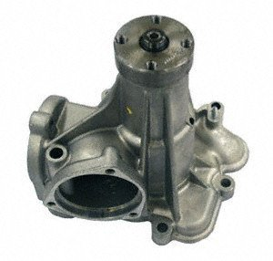 Gates 43297 Water Pump (560sl Water)