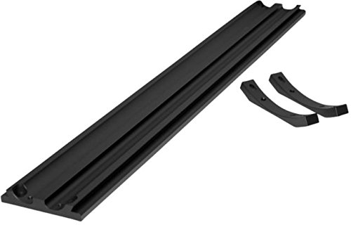 """Meade Losmandy-Style Dovetail Rail Assembly for 12"""" LX200-AC"""