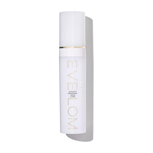 Eve Lom Unisex White Advanced Brightening Serum, 1 Ounce ()