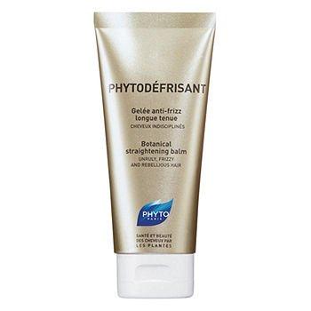 (PHYTO Phytodefrisant, Botanical Straightening Balm (100 ml) (3.5 fl oz))