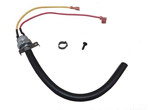 N003306sv Dewalt Air Compressor Pressure Switch Kit Fits D55141 - Air Switch Kit