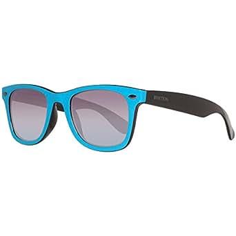 Benetton Gafas de Sol BE887S 08 50 PVP 59, 00 Euro: Amazon ...